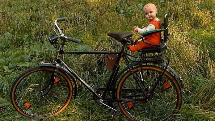 Gesundheit von Kleinkindern 2